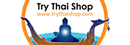Try Thai Shop - Buy Thai Food Online