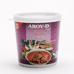 Aroyd Curry Paste Panang 400g