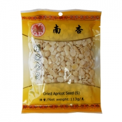 Golden Lily Apricot Seed Dried 113g