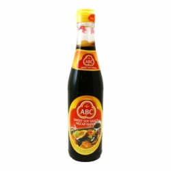 ABC Soy Sauce Sweet 320ml