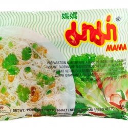 Mama Instant Vermacelli Rice clear soup 55g