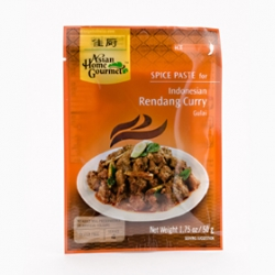 Asian Home Gourmet Indonesian Rendeng 50g