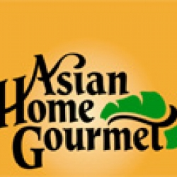 Asian Home Gourmet Stir Fry paste Chow Mein Canton