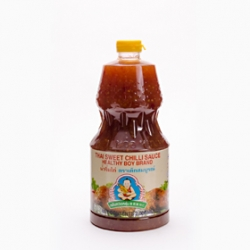Healthy Boy Sweet Chilli Sauce for Chic 2L